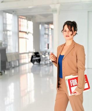Как найти клиентов для фирмы