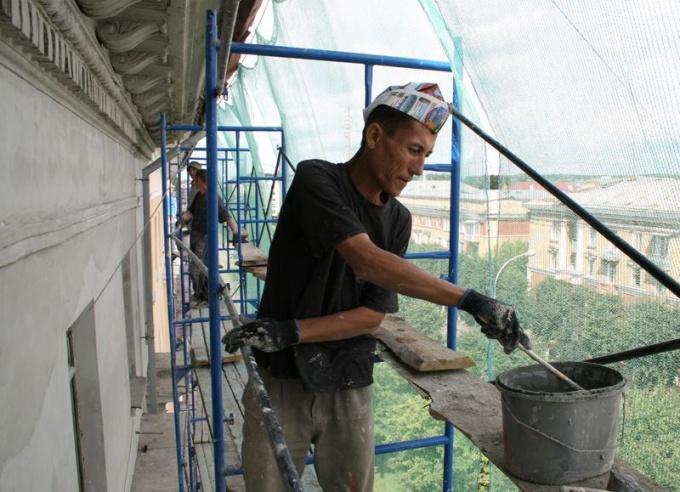 Как добиться капитального ремонта в доме
