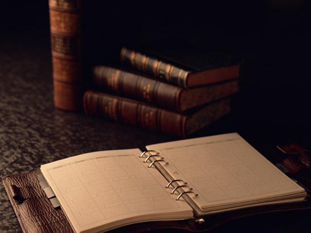 Как оформить ходатайство в суд