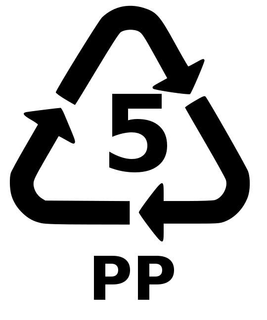 Как определить пластик
