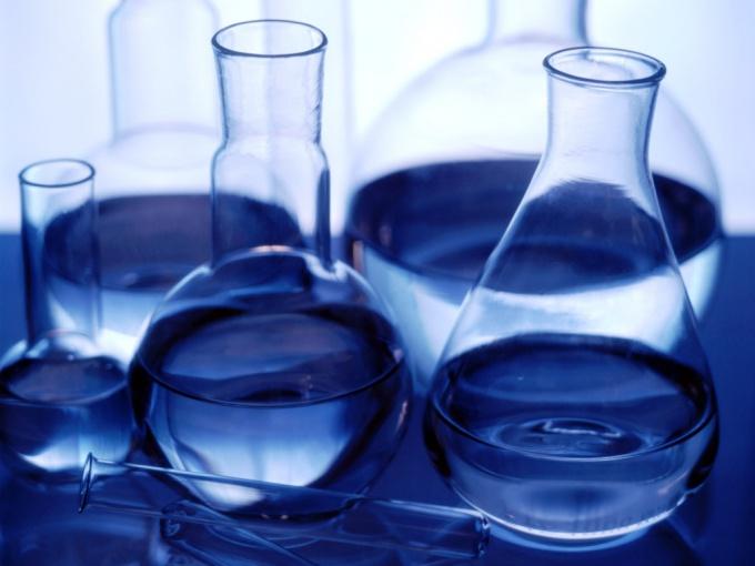 How to get ammonium acetate
