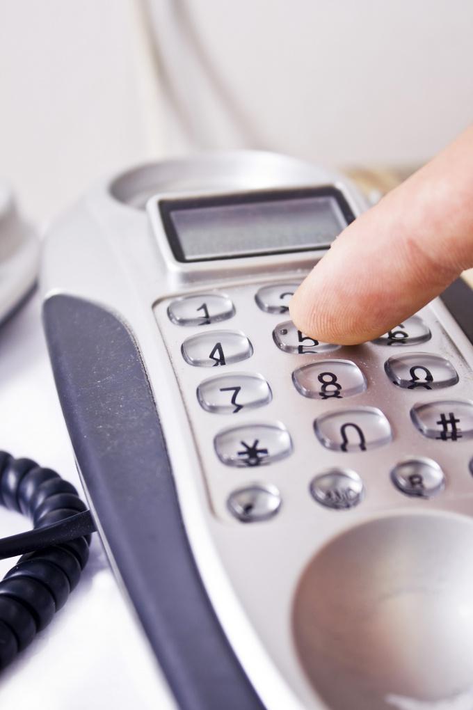 Как записать телефонный разговор на диктофон