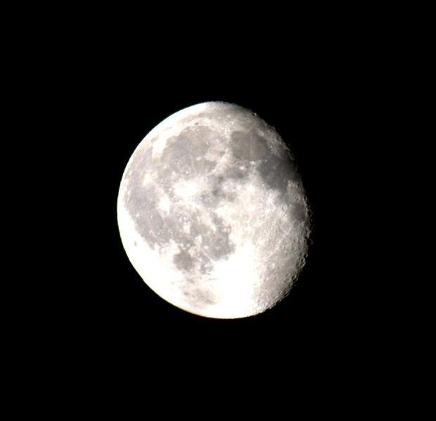 знакомство в 7 лунный день