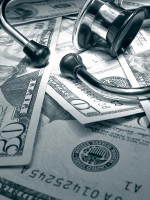 Как вернуть подоходный налог на лечение