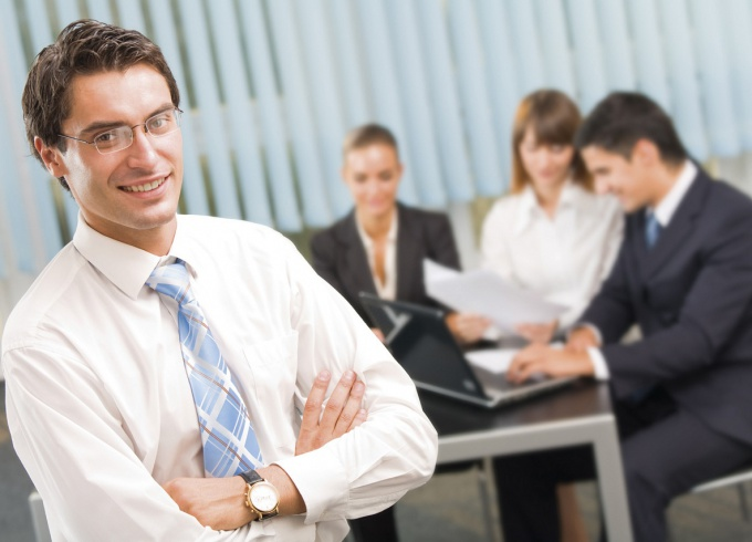 Как внести изменения в должностной инструкции