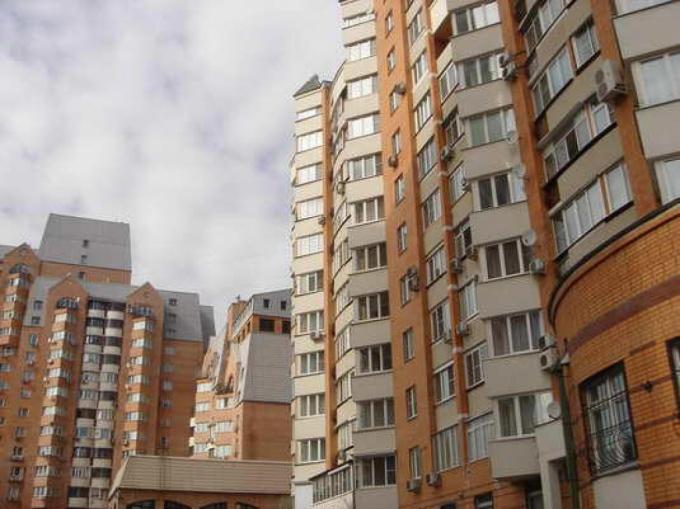 Как выселить из муниципальной квартиры
