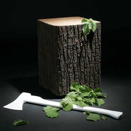 Как сделать деревянную мебель