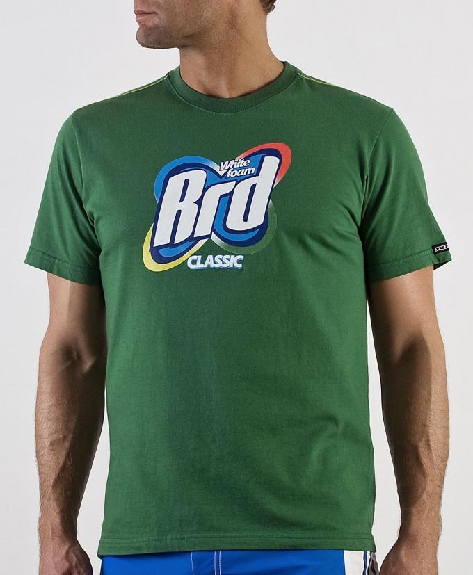 Как убрать надпись с футболки в домашних условиях