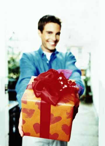 Как поздравить фирму с юбилеем