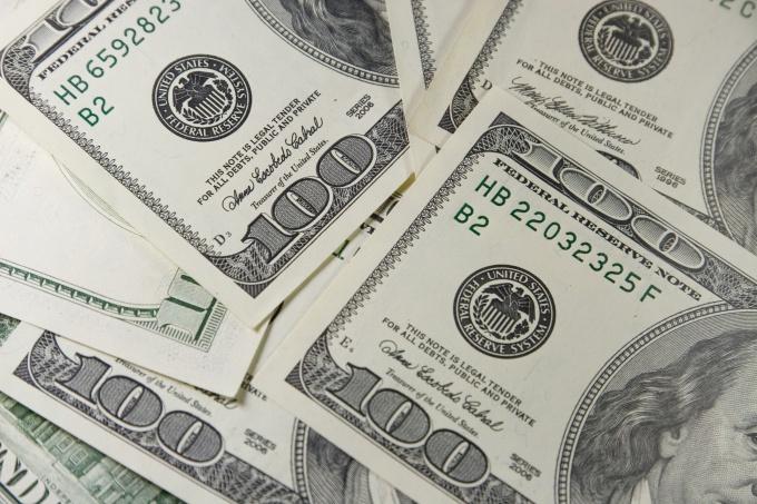 Как получить миллион долларов