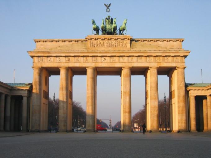 Как научиться немецкому языку