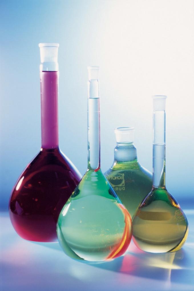 Как получить из этана хлорэтан