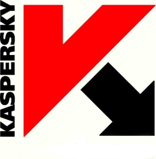 Как загрузить антивирус Kaspersky