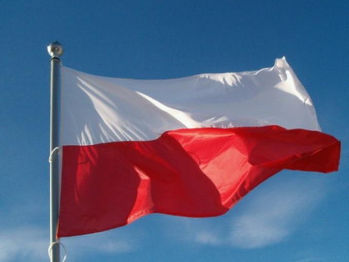 Как оформить визу в Польшу
