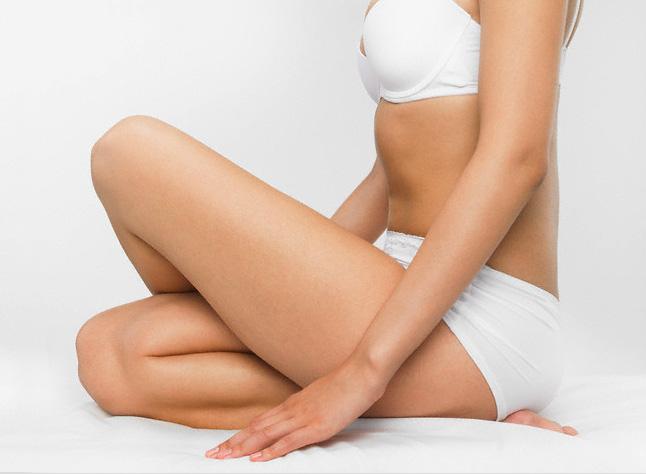 Как накачать интимные мышцы