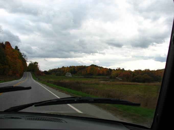 Как заменить стекло в автомобиле