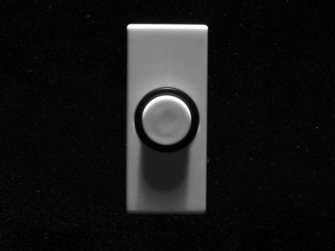 Как подключить электрический звонок