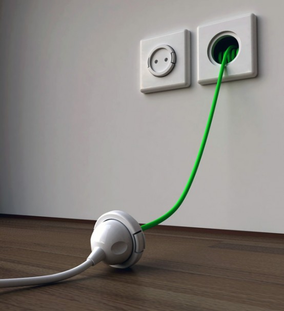 Как подсоединить розетку от выключателя
