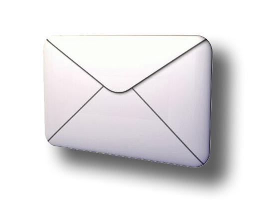 Как открыть файл из почты