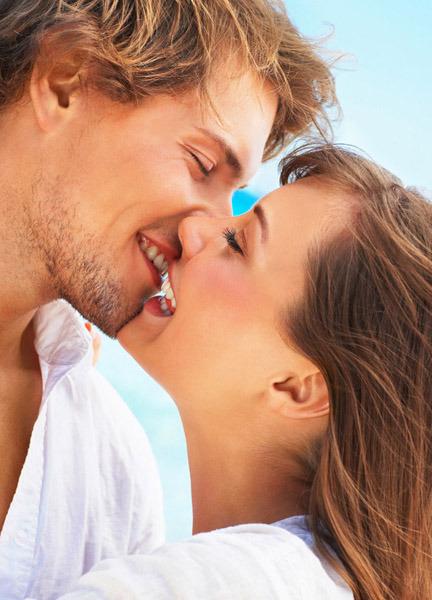 Как сказать красиво о любви