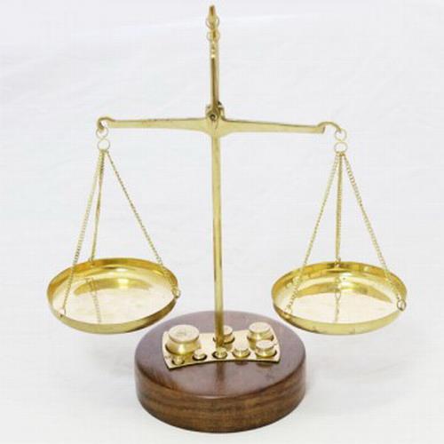 Как найти равновесную цену