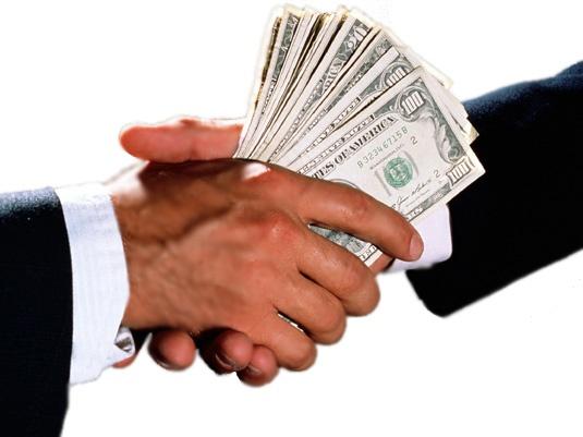 Как взять кредит в Альфа-Банке