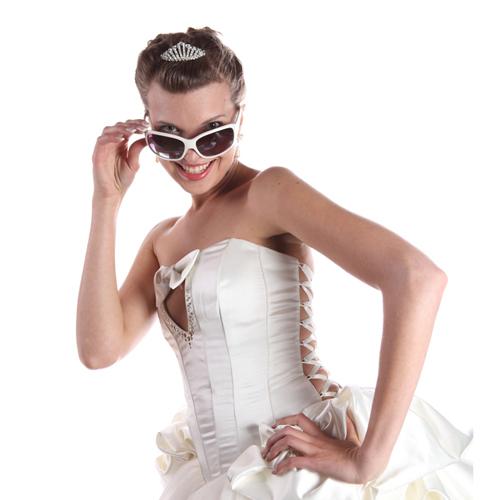 Как получить визу невесте