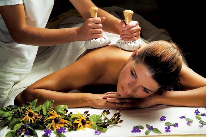Как получить лицензию на массаж