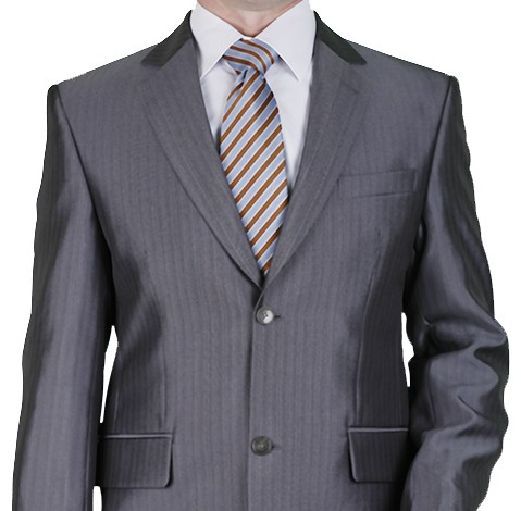 Как назвать мужской магазин одежды