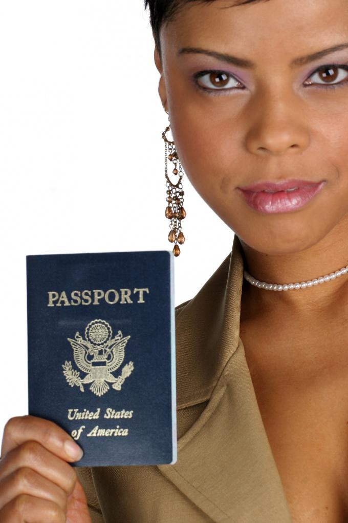Как получить европейское гражданство