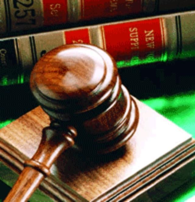 Как обжаловать протокол об административном преступлении