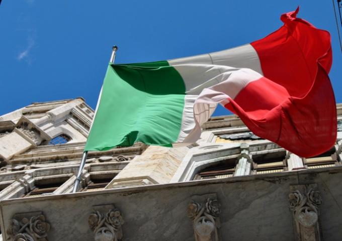 Как выучить итальянский самостоятельно