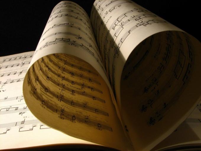 Как обучиться понимать ноты