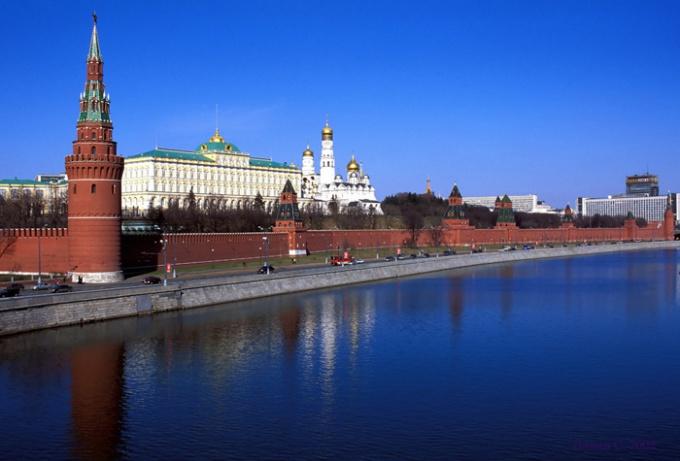 Как выписаться из России