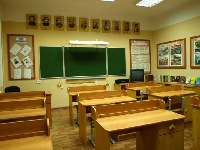Как составить план работы школы
