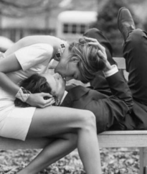 Как влюбить в себя любимого человека