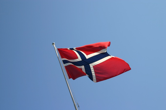 How to leave for permanent residence in Norway