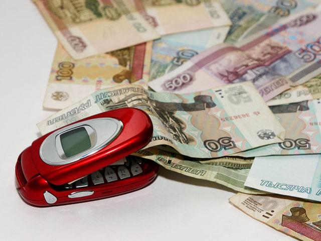 Как перекинуть деньги от одного абонента к другому