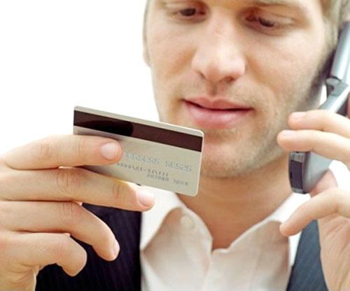 Как перевести деньги на лицевой счет