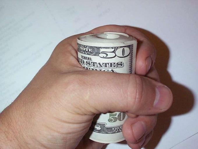 Как контролировать свои расходы