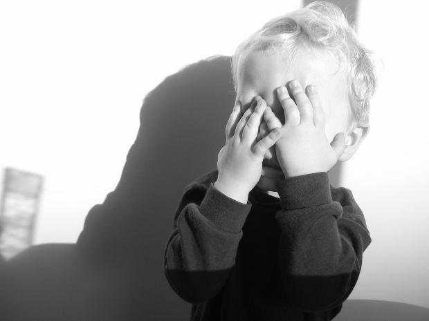 Как найти ребенка для усыновления