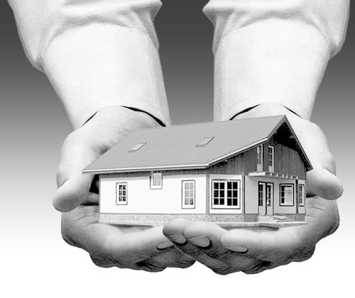 Как восстановить документы о собственности