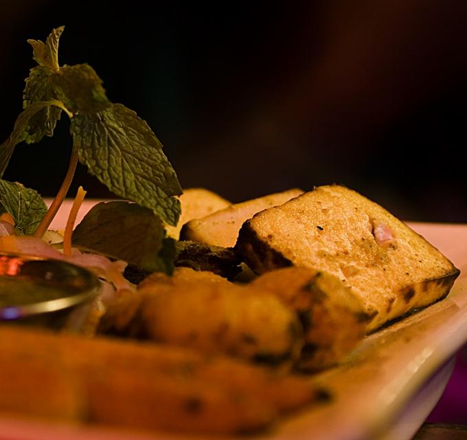 Мультиварка панасоник что можно готовить