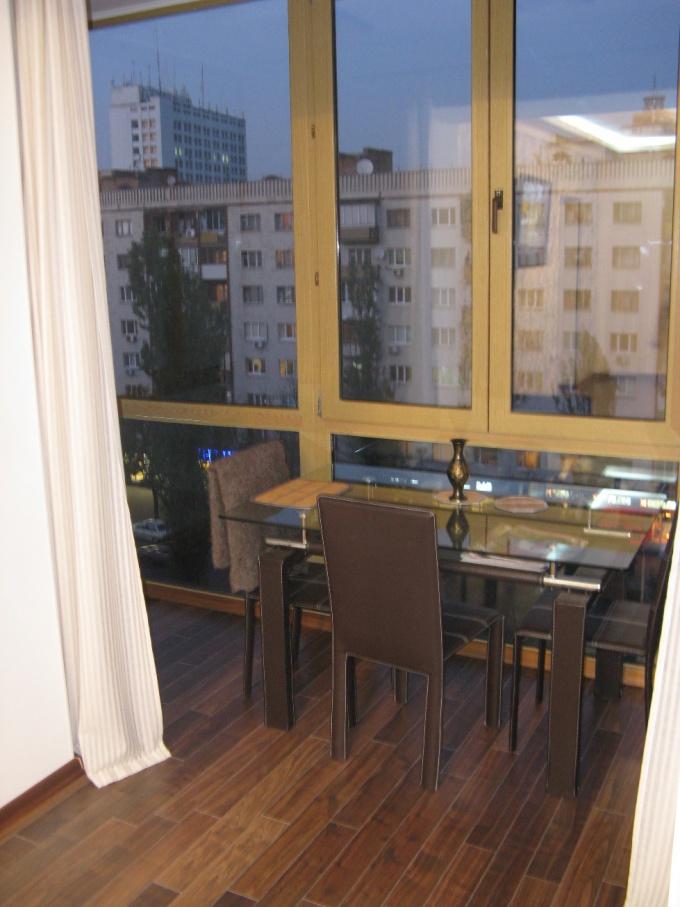 Как снять квартиру в Киеве