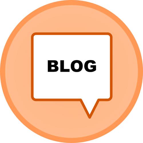 Как изменять запись в блоге