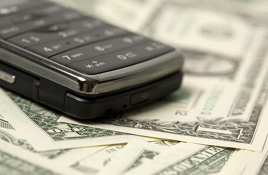 Как продать быстро телефон