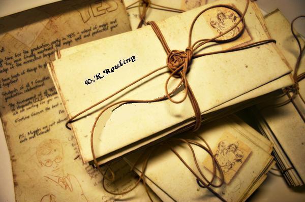 Как признаться в любви в письме