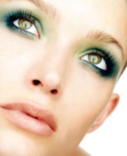 Как определить нрав человека по глазам