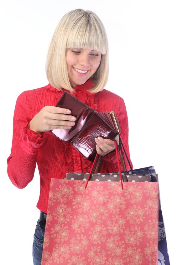 Как положить деньги на банковскую карточку