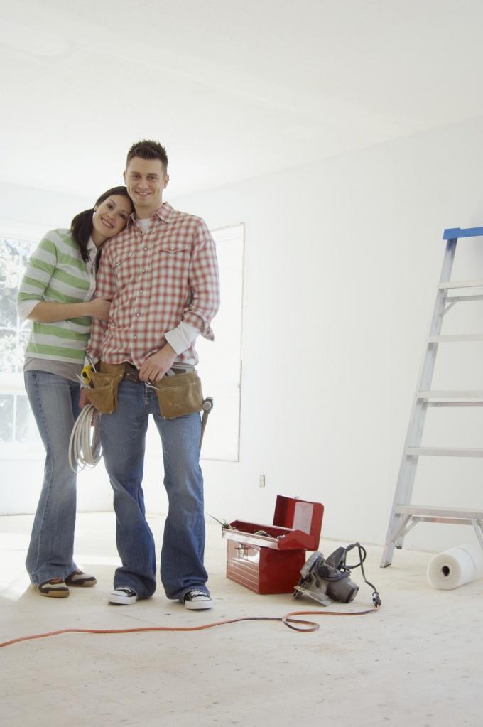 Как учесть расходы по ремонту